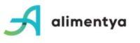 ALIMENTYA